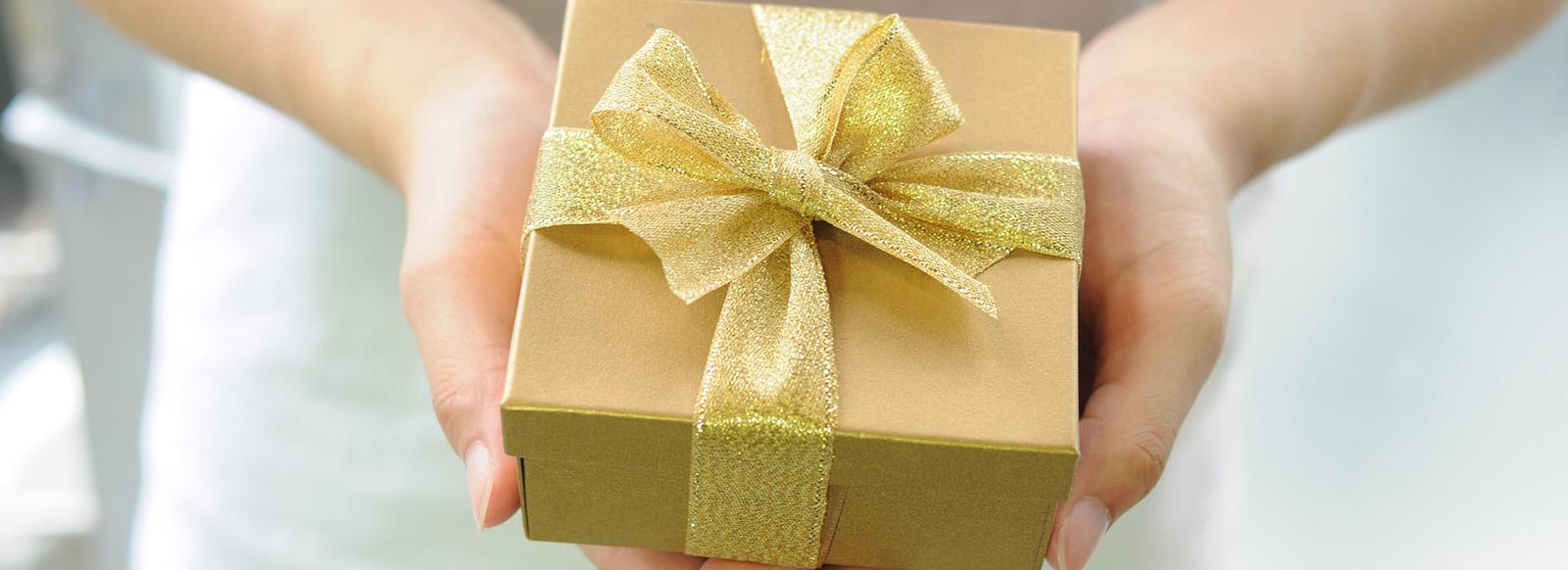 Bon cadeau LTB FENG SHUI DESIGN