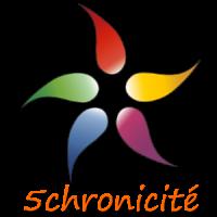 5chronicite